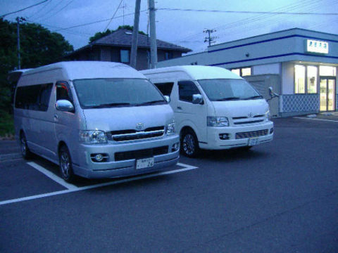 2007_0616画像0033