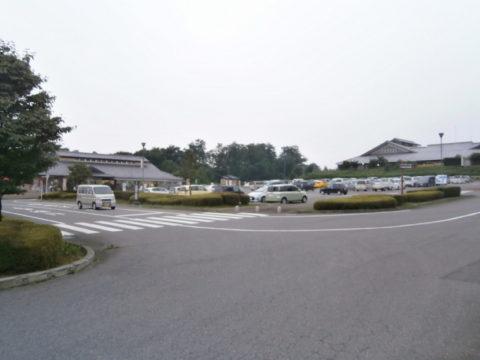 道の駅赤城の恵