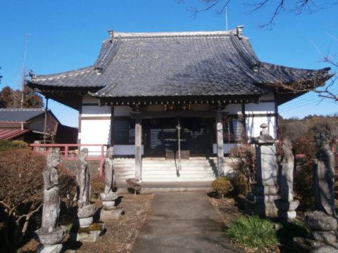 慈照寺本堂