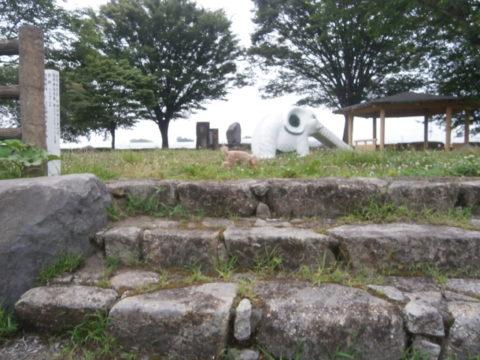 野元川親水公園1