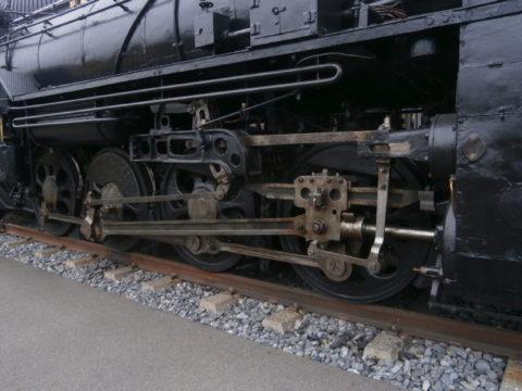 D51146車輪