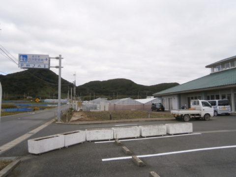 南房総市道の駅白浜野島崎